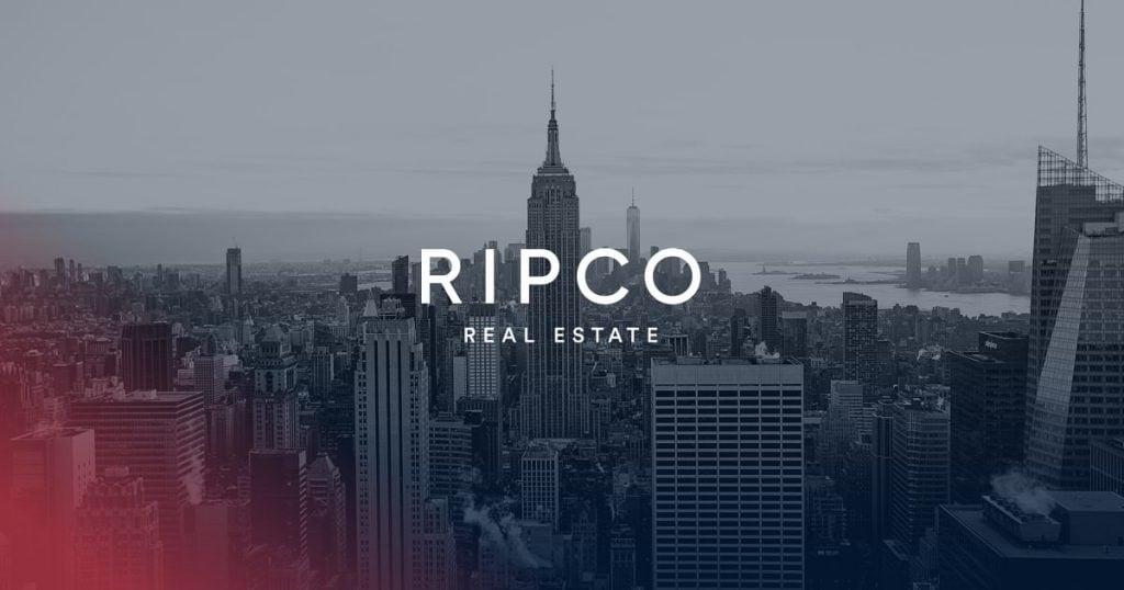 Ripco Real Estate