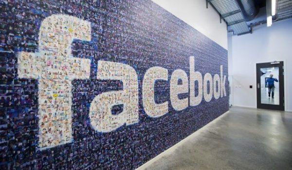 Facebook pledges $1 billion to combat Bay Area housing crisis