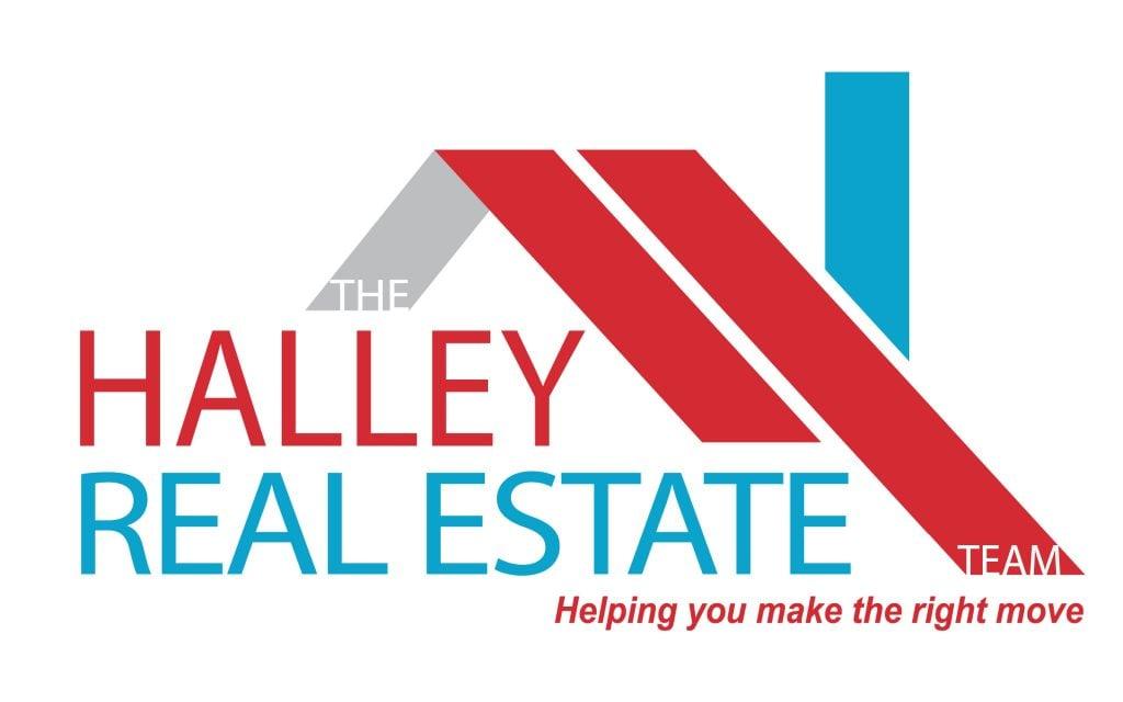 Halley Real Estate