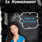 How to Go From a Renter to a Homeowner