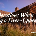 Tips for Purchasing a Fixer-Upper Home