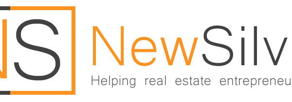 New Silver A New Era of Real Estate Lending