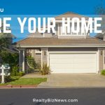 tips to help secure your home