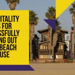 Tips for successfully renting your beach house