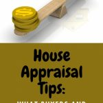 House Appraisal Tips