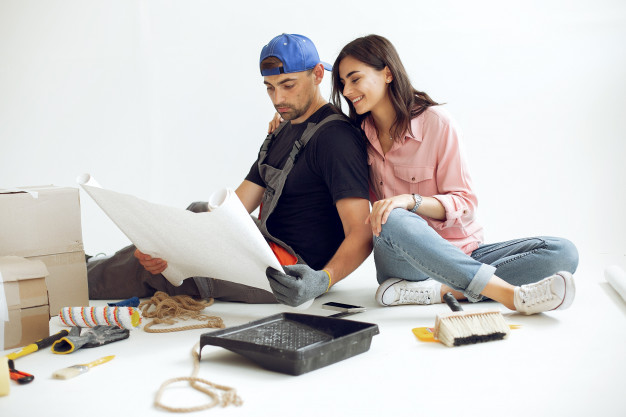 10 Home Improvement Tips That Can Effectively Help You Sell A House Quickly  | LaptrinhX / News