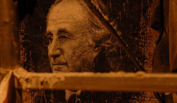 Notorious Swindler Bernie Madoff Dies in Prison at 82