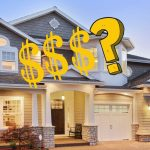 Comparative Market Analysis for Buyers