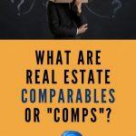 What Are Comparables