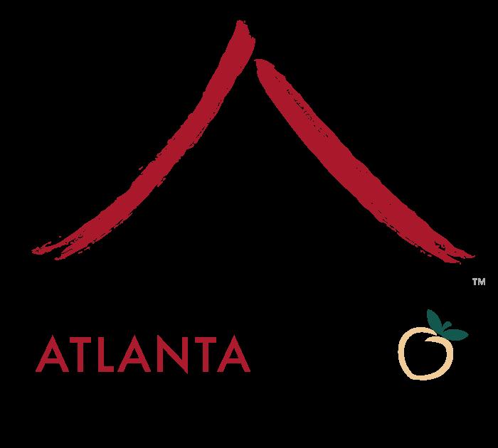 realtybiznews.com: Asian Real Estate Association of America host first Diversity Fair Housing Summit April 28-29th