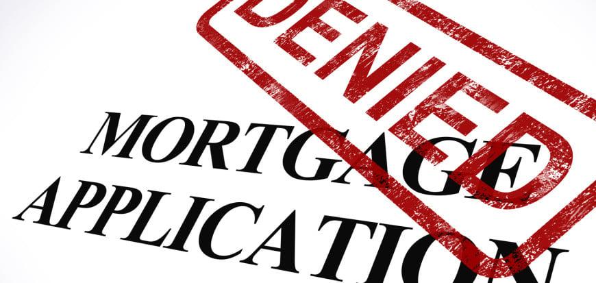 mortgage denied 870x413 1