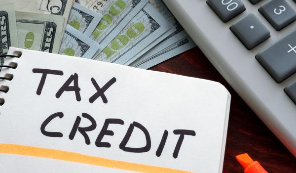Democrats introduce 15K first-time homebuyer tax bill