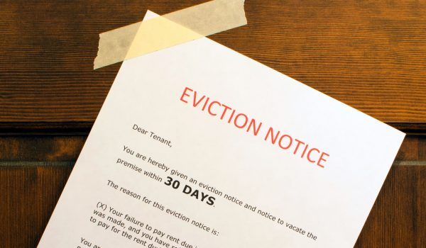 Foreclosure activity to resume in July, some banks say
