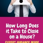 How Long Does a House Closing Take