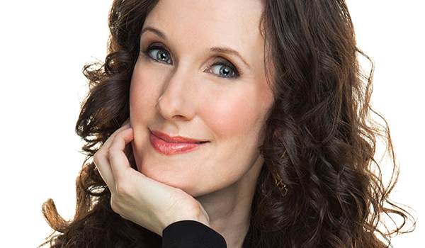 Market Wisdom from Realogy Expansion Brands CMO Jennifer Marchetti