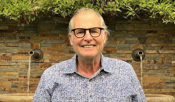 EquiFi CEO David Shapiro On Scoring Funding from Palisades Group