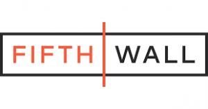 Fifth Wall