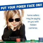 homebuyers sellers may be spying on you