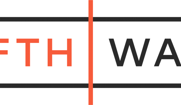 Fifth Wall Kicks Off $140M Early-Stage Climate Tech Fund