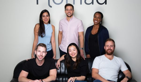Nomad Homes Snags $20M in Funding: Well Invested? Let's Wait and See